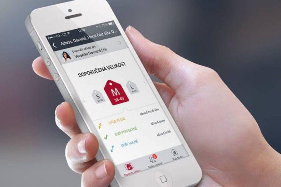 Budoucnost nákupů oblečení on-line zase o krok dál • NejBusiness.cz 240455df74