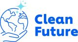 Clean-Future-Logo