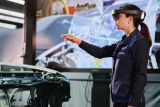 BMW-Augmented-Reality-used-for-prototypes-10