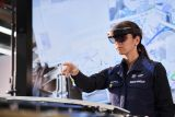 BMW-Augmented-Reality-used-for-prototypes-11