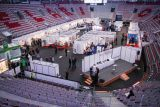 2018_06_22-invent_expo_trinec-16
