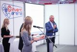 2018_06_22-invent_expo_trinec-26