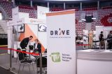 2018_06_22-invent_expo_trinec