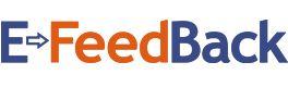 Logo E-FeedBack